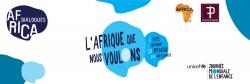 dialogues banner fb nora twitter.jpg
