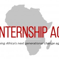 Champoining the Cause: Youths in Agriculture Champoining the Cause: Youths in Agriculture (1) APO Group – Africa-Newsroom: latest news releases related to Africa